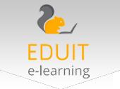 EDUIT e-learning