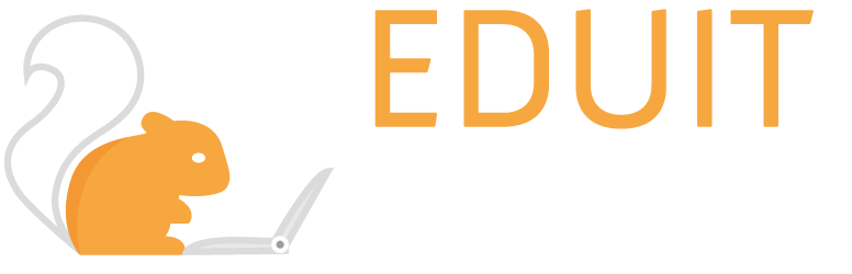 EDUIT e-learning
